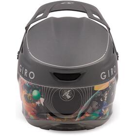 Giro Disciple MIPS Helmet matte sonic psych